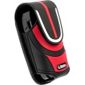 KRUSELL 25150 PERFORMER MOBILE CASE RED