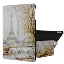 http://damaskinos.gr/30894-thickbox_default/i-paint-genius-case-book-paris-i-pad-mini-retina.jpg