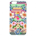 ACCESSORIZE IPAC-C3-AZTEC-I6 CLIP ON CASE AZTEC iPHONE 6