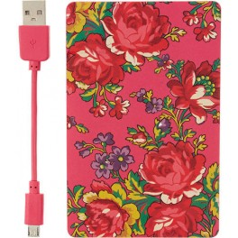 http://damaskinos.gr/33548-thickbox_default/accessorize-power-bank-rose-pink-2200mah-pbac-2k-rosepink.jpg