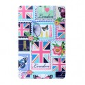 ACCESSORIZE POWER BANK LOVE LONDON 2.200mAh PBAC-2K-LOVELDN