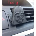 STAR WARS AIR FRESHENER VENT AFSW-VNT-VADER GRAY