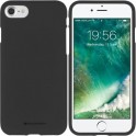 MERCURY SOFT FEELING CASE iPHONE 6/6S BLACK