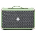 GPO WESTWOOD SW-158H BLUETOOTH SPEAKER GREEN 25W
