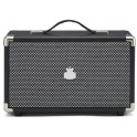 GPO WESTWOOD SW-158H BLUETOOTH SPEAKER BLACK 25W
