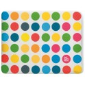 PAT SAYS NOW 4655 POLKA DOT POUCH TABLET 10'' &  iPAD