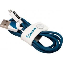 http://damaskinos.gr/40094-thickbox_default/vespa-cable-usb-a-mfi-lightning-apple-biancosino-120m.jpg
