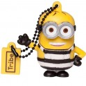 MINIONS PHIL USB FLASH DRIVE 16.0GB