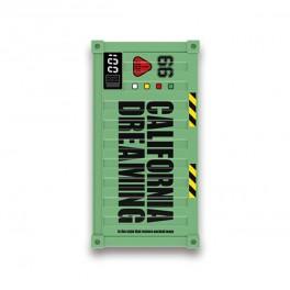 http://damaskinos.gr/41671-thickbox_default/remax-rpp-93-power-bank-10000mah-container-green.jpg