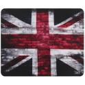 T'nB TSXUK EXCLUSIV UNION JACK MOUSE PAD