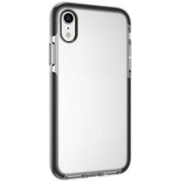 http://damaskinos.gr/44265-thickbox_default/4-ok-impact-shock-cisip9-black-edge-tpu-case-iphone-xr.jpg