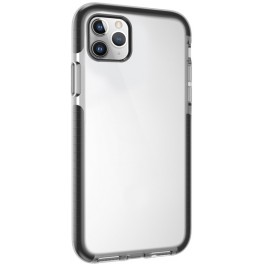 http://damaskinos.gr/44385-thickbox_default/4-ok-impact-shock-cisxim-black-edge-tpu-case-iphone-11-pro-max.jpg