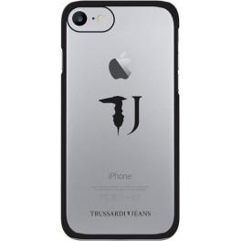 http://damaskinos.gr/44678-thickbox_default/trussardi-jeans-tru7-framek-black-frame-case-iphone-78.jpg