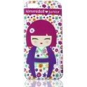KIMMIDOLL JUNIOR 2794 CLIP ON EMMI iPHONE 5/5S/5SE