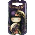 KIMMIDOLL 2848 CLIP ON CHIKAKO-INGENIOSA SAMSUNG S3