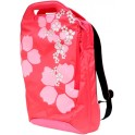 GOLLA G-608 LAPTOP BACKPACK MINNIE 16.0'' PINK