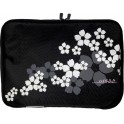 "GOLLA G-619 LAPTOP SLEEVE TWAIN 13"" BLACK"