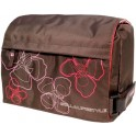 GOLLA G-774 CAM BAG M STORY BROWN