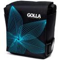 GOLLA G781 CAM BAG SMΑLL SKY BLACK