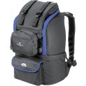 "SAMSONΙΤΕ 28416 TRECKING RUCKSACK""ALLROUND""BL/BLU"