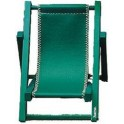 HAMA 38292 HANDY CHAIR GREEN