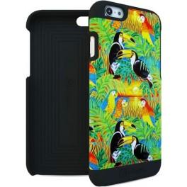 http://damaskinos.gr/46621-thickbox_default/i-paint-suit-case-tucanos-i-phone-6.jpg