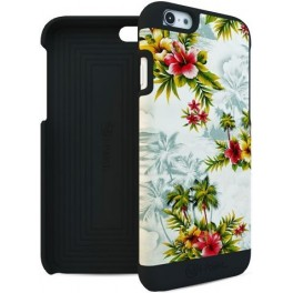 http://damaskinos.gr/46622-thickbox_default/i-paint-suit-case-palm-spring-i-phone-6.jpg