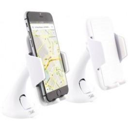 http://damaskinos.gr/50450-thickbox_default/t-nb-carholdwh2-universal-car-holder-windscreen-white.jpg
