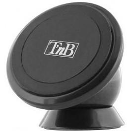 http://damaskinos.gr/50461-thickbox_default/t-nb-carmag5-magnet-rotate-car-mount-black.jpg
