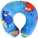 FINDING DORY  TCFD-DORY KIDS TRAVEL CUSHION