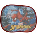 SPIDERMAN CARSM-SSH-SPIDEY SIDE SUN SHADE 2pcs