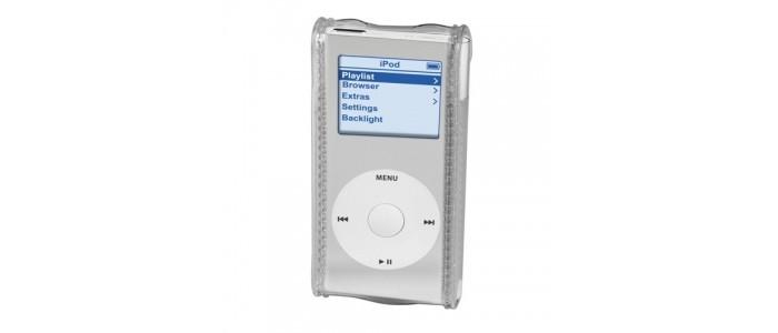 Θήκες iPod