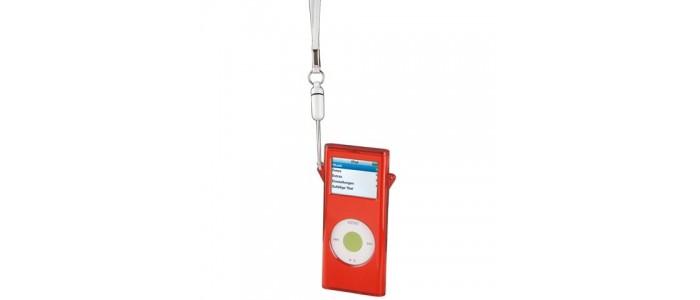 Θήκες Apple iPod