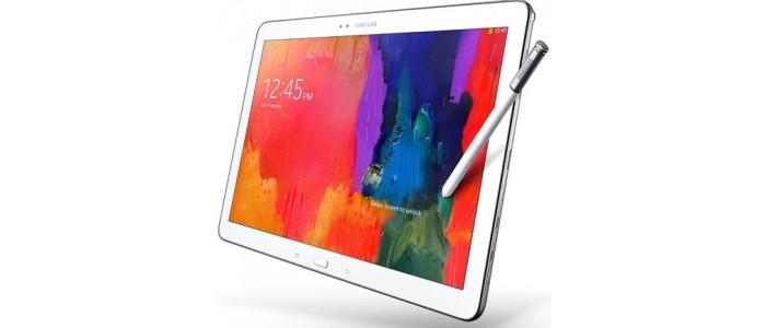 Θήκες Samsung Tablet 12''