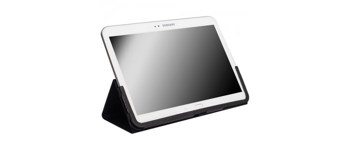 Θήκες Samsung Tablet 10''