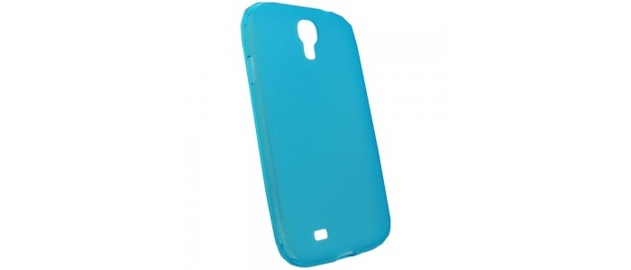 Θήκες TPU & Σιλικόνης Samsung Smart Phones