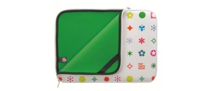 Τσάντες Φάκελοι για Laptop