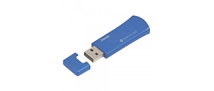 Bluetooth-USB