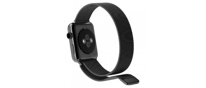 Apple Watch Straps & Air Pod Cases