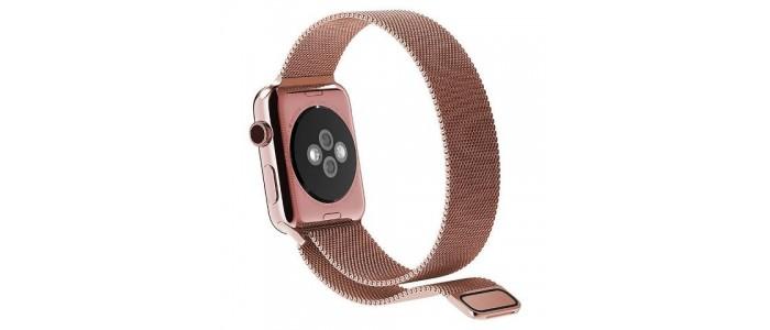 Apple Air Pod Cases & Watch Straps