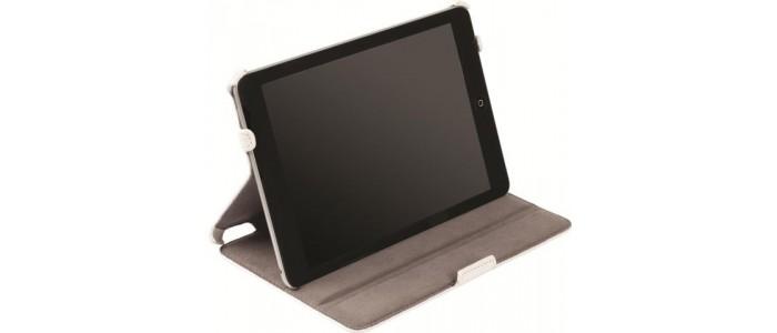 Apple iPad Mini 1/2/3 Retina Θήκες Βιβλίο & Φάκελος