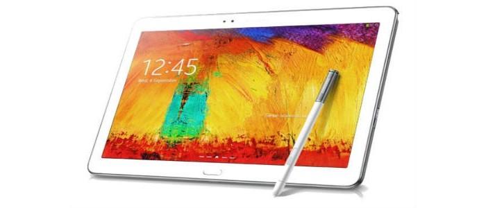 Samsung Tablets 12'' Θήκες