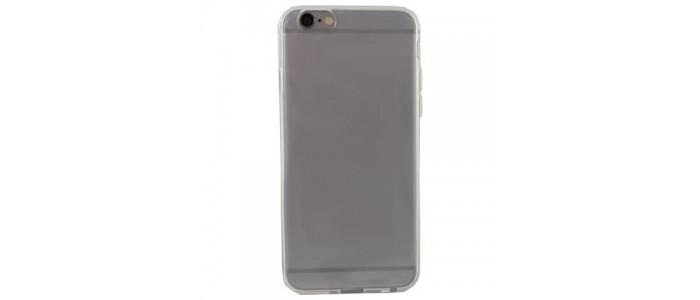Apple iPhone 6/6S TPU & Gel & Bumper Θήκες