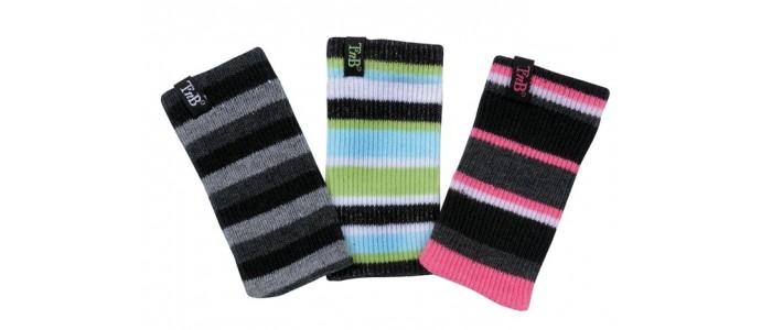 Κάλτσες Θήκες Κινητών