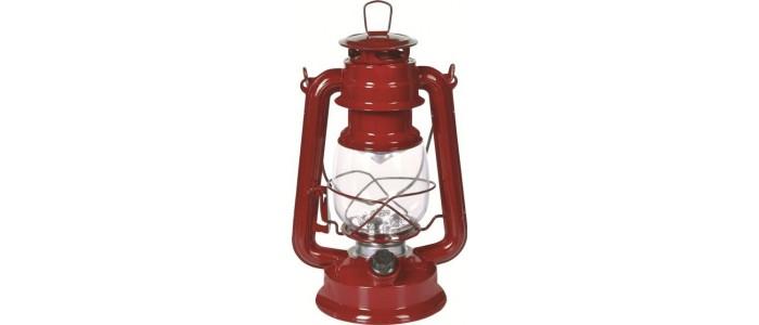 Φανάρια LED