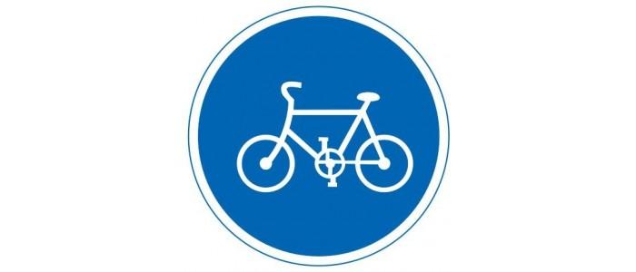 Ποδήλατο & e-bike