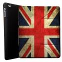 i-PAINT GENIUS CASE BOOK UK  i-PAD Air