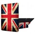 i-PAINT GENIUS CASE BOOK UK SAMSUNG TAB S 10.5''