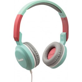 https://damaskinos.gr/40069-thickbox_default/vespa-acquamarina-headphones-handsfree.jpg