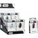 STAR WARS DS00307 DISPLAY STD 01 20 ITEMS